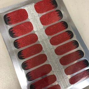 De's Nails